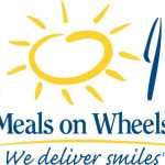 Cooking For Meals On Wheels