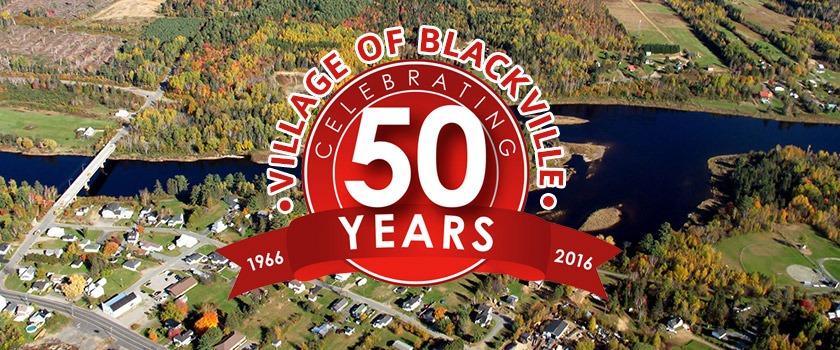 blackville50