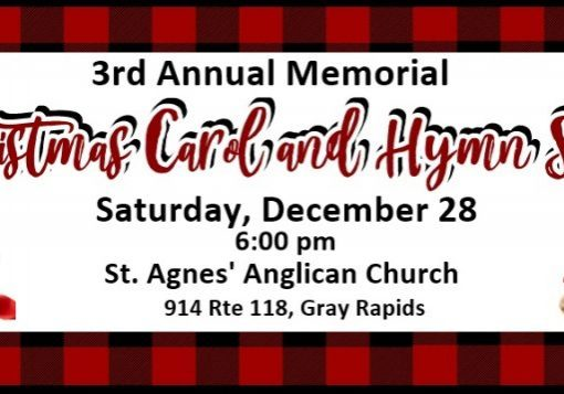 Memorial-hymn-and-Carol-sing-2019-slider