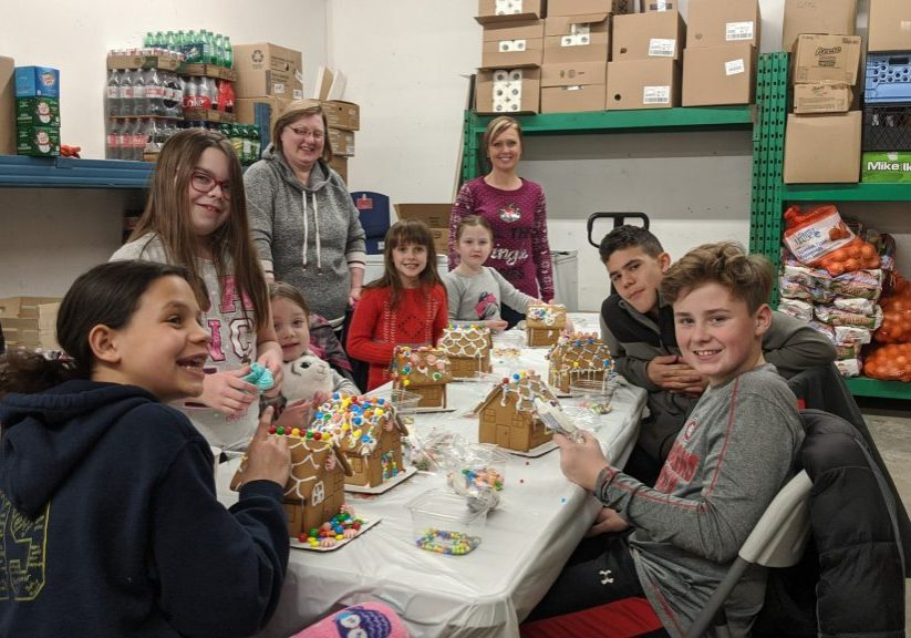 gingerbread_2019_IMG_20191216_182622 (Large)